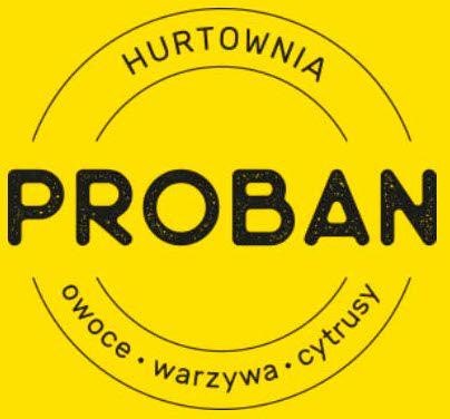 PROBAN